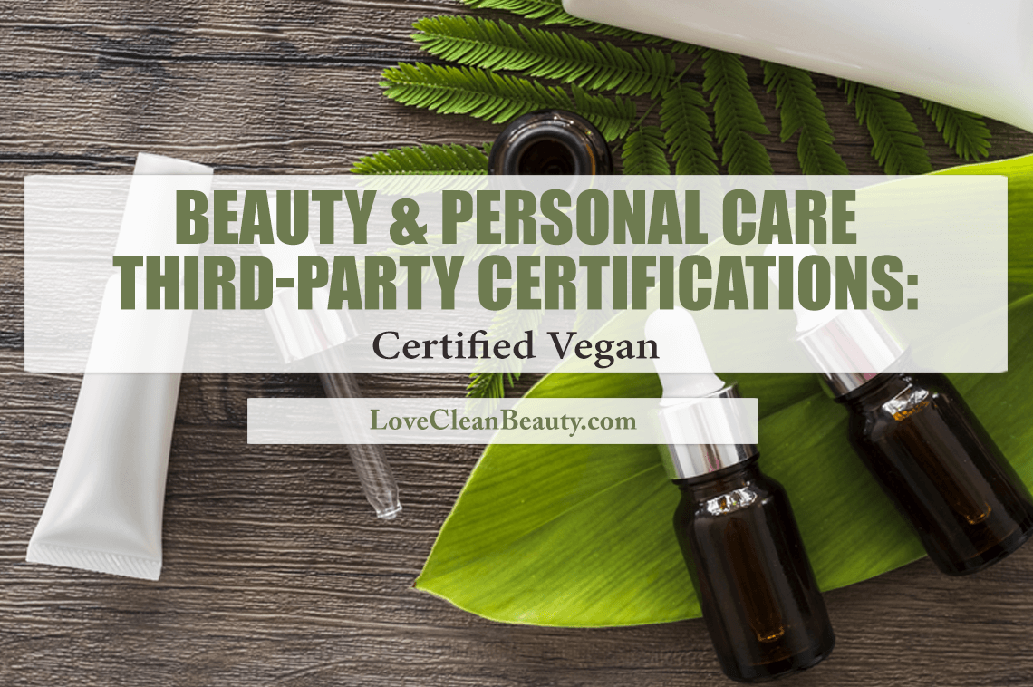 beauty-third-party-certifications-certified-vegan