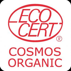 ecocert certifications